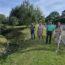 GRÜNE Wollen Beim Hochwasserschutz Handeln